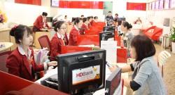 Ngân hàng Nhà nước Việt Nam triển khai các giải pháp tiết kiệm điện