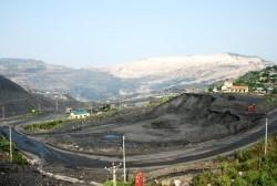 Than Đèo Nai: Phát huy truyền thống của thợ mỏ Anh hùng