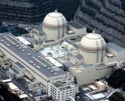 Hậu Fukushima và tương lai điện hạt nhân toàn cầu (Kỳ 2)