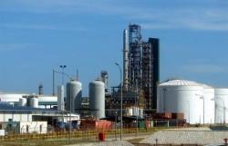 Phương pháp xác định giá đất Dự án Tổ hợp Hoá dầu miền Nam