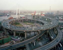 Trung Quốc nhiều biện pháp tiết kiệm năng lượng và bảo vệ môi trường