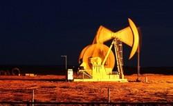 Những ai đang chi phối nguồn cung dầu thế giới?