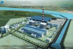 Nhiệt điện Thái Bình 2 sẽ sử dụng lò hơi Babcock&Wilcox