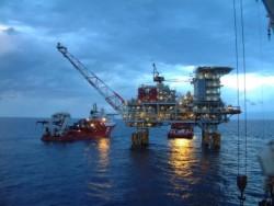 Ấn Độ sẽ tiếp tục hợp tác dầu khí với Việt Nam ở Biển Đông