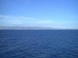 Đại dương - Nguồn cung cấp uranium vô tận