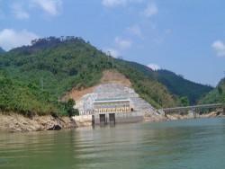 Sẽ thanh tra việc bảo vệ môi trường các nhà máy thuỷ điện vừa và nhỏ