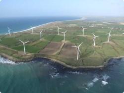 Hệ thống Siêu lưới điện EU - sức mạnh của sự đoàn kết (Kỳ 2)