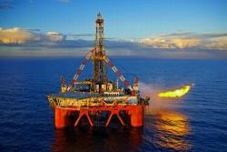 Làm lợi 5 triệu USD nhờ chế phẩm thu hồi dầu mỏ