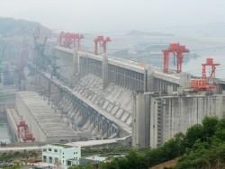 Xây đập trên sông Mê Kông lấy đi nguồn dinh dưỡng của hàng triệu người