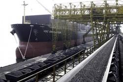 Sớm xây dựng Đề án cung cầu và nhập khẩu than