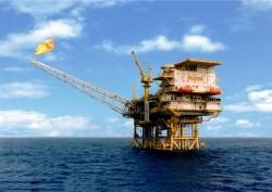 PVN cần đẩy nhanh tiến độ phát triển mỏ mới