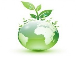 Việt Nam đoạt giải báo chí về công nghệ xanh của Siemens