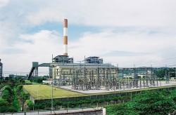 Đa dạng hóa hình thức đầu tư các công trình điện