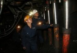 Than Hạ Long: Quản lý chặt chất lượng than thương phẩm