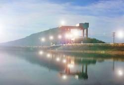 Bốn phương án cân đối nguồn điện năm 2015