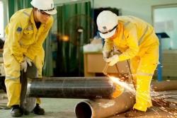 PV Gas: Điểm sáng trong lao động sáng tạo của ngành Dầu khí