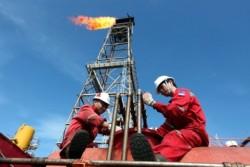 Mỏ Pirana - Peru do PVEP điều hành đạt mốc 1 triệu thùng dầu