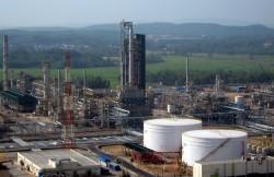 Nga muốn đầu tư 3 tỷ USD vào lọc dầu Dung Quất
