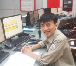 Tâm sự của trưởng ca vận hành thủy điện Sơn La