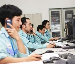 Thị trường bán buôn điện cạnh tranh trước nhiều thách thức