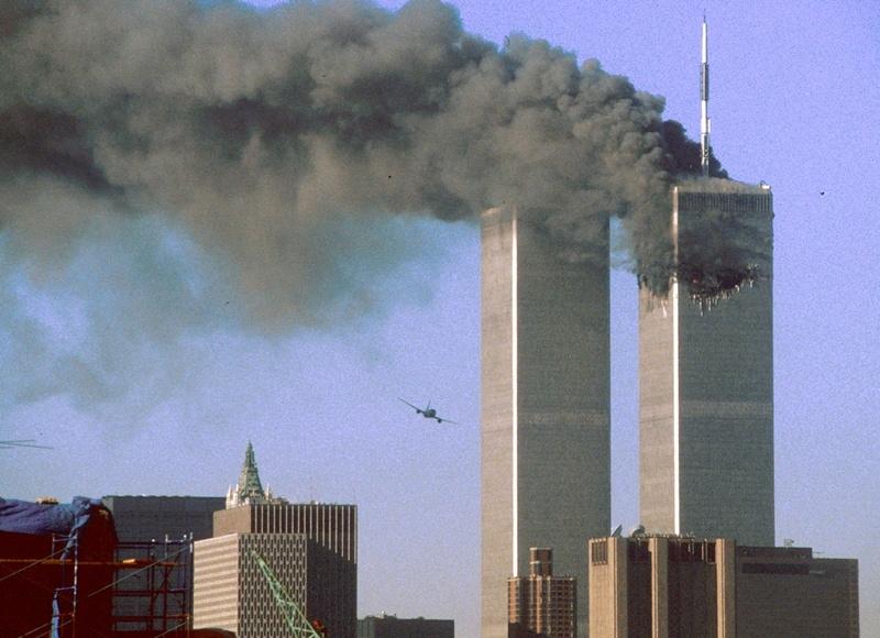 """Nguy cơ """"khủng bố 11/9"""" tái diễn ở châu Âu"""