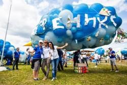 Tạo diễn đàn mở cho sinh viên theo học hạt nhân tại Nga