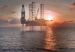 PV Drilling: Top 10 báo cáo thường niên tốt nhất năm 2016