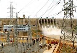 Tăng cường công tác giám sát cung - cầu điện