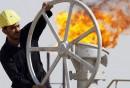 Iran tuyên bố hợp tác với OPEC để cứu giá dầu?
