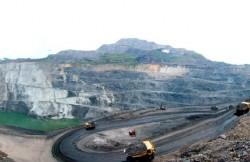 Gỡ vướng GPMB dự án mở rộng bãi thải than Khánh Hòa