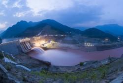 Vai trò và tầm quan trọng các dự án thủy điện của EVN