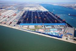 Nghiên cứu xây cảng than cho các nhà máy điện ĐBSCL