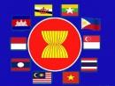Đẩy mạnh triển khai cơ chế một cửa quốc gia và ASEAN