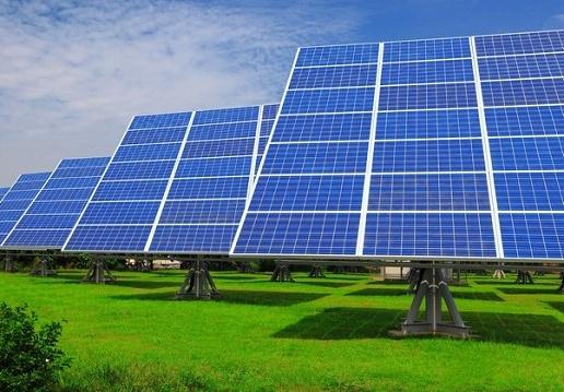 Bổ sung Dự án năng lượng sạch Rừng Xanh vào Quy hoạch điện