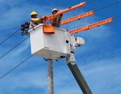 EVNCPC nâng cao chất lượng nguồn nhân lực