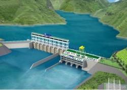 Quảng Nam chấp thuận đầu tư Dự án Thủy điện Trà Linh 2