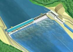 Đã đến lúc chúng ta phải công bằng với thủy điện (Bài 20)