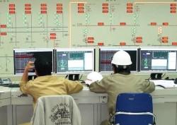 Thủy điện Đăk Mi 3 hòa lưới điện quốc gia