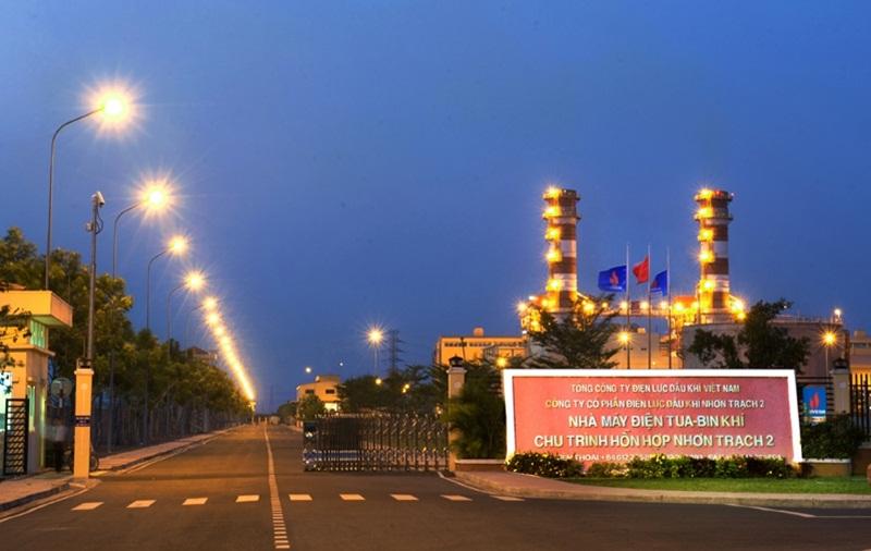 IPO thành công BSR, PV Power và PV OIL: Ghi nhận nỗ lực của PVN 3
