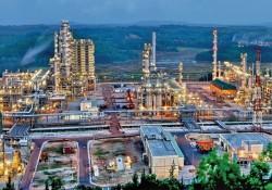 IPO thành công BSR, PV Power và PV OIL: Ghi nhận nỗ lực của PVN