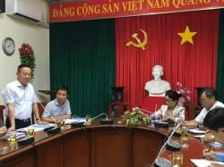 Gỡ vướng giải phóng mặt bằng các dự án 500kV tại Đồng Nai