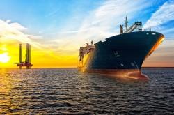 Nhiều chỉ tiêu của PV OIL tăng trưởng cao so với cùng kỳ