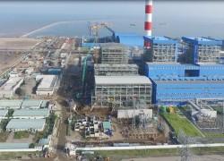 GENCO1 tăng cường kiểm soát tiến độ các dự án điện