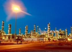 Thông tin cháy lớn ở Lọc hóa dầu Nghi Sơn là không chính xác