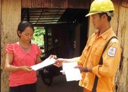 SPC tích cực thực thi công tác kinh doanh và dịch vụ khách hàng