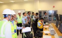 GENCO3 đảm bảo tiến độ đầu tư các dự án điện