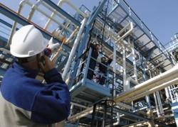 NSRP thông tin chính thức về sự cố Lọc hóa dầu Nghi Sơn