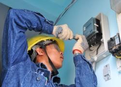 HCMC nỗ lực để người thuê nhà được mua điện đúng giá quy định