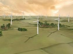 Quan điểm của Quảng Bình về đầu tư năng lượng tái tạo