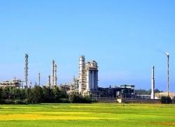 Nhiều đối tác tìm hiểu đầu tư mở rộng Lọc dầu Dung Quất